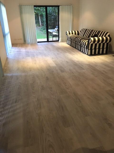 Premier Floors Floor Coverings, Kempson Ridge Oak Laminate Flooring