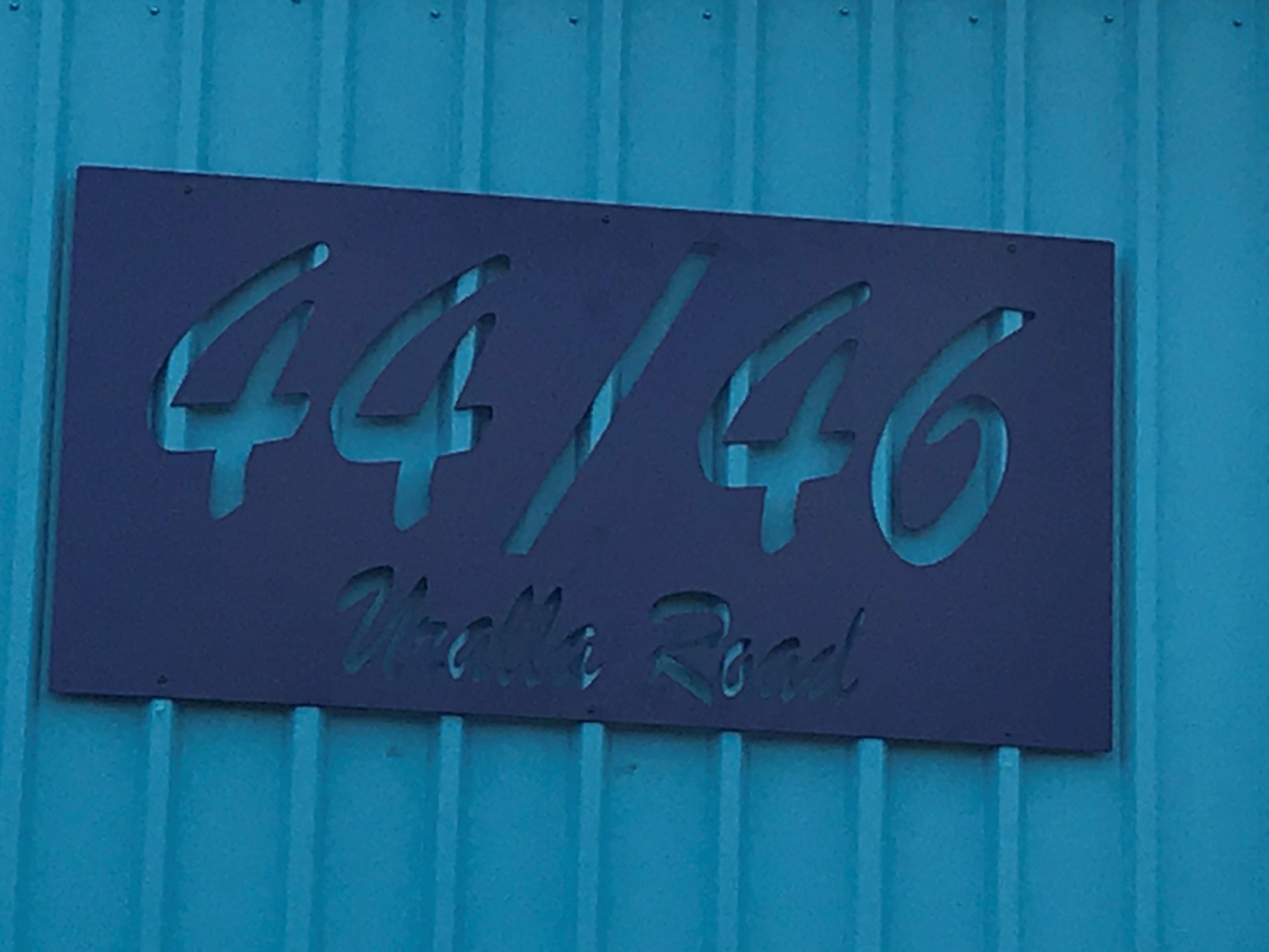 JBL Shower Screens - Shower Screens - 44-46 Uralla Rd - Port Macquarie