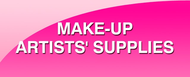 Budget Beauty Supplies - Hairdressing Supplies - 21 Rosella St