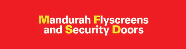 Mandurah Flyscreens And Security Doors - logo  sc 1 st  Yellow Pages & Mandurah Flyscreens And Security Doors - Fly Screens - 81 Gordon Rd ...