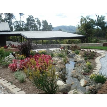 Kuranda Landscape Supplies Amp Raw Materials Landscape