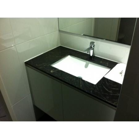 All Can Do Plumbing Pty Ltd Plumbers Amp Gas Fitters Ipswich