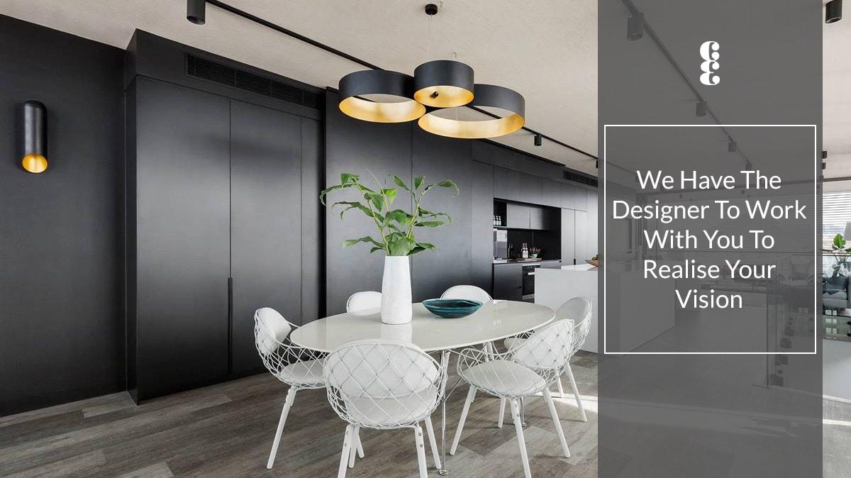 create expectations property presentations interior designers 5