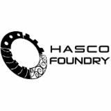 Hasco Foundry - Foundry & Non-Ferrous Metals - Ballarat