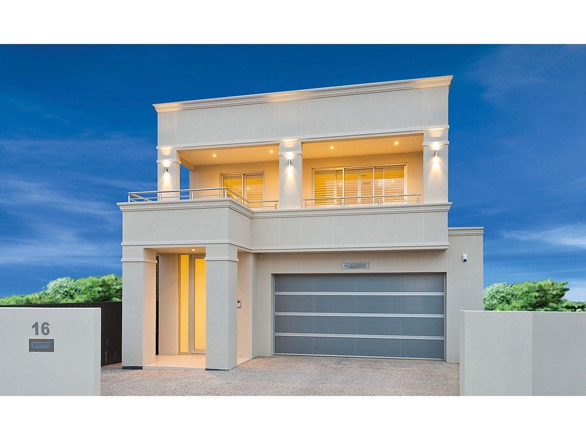 Australian classic homes builders building contractors for Classic building design