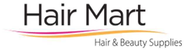 Top 244 Beauty Salons in Myaree, WA 6154 | Yellow Pages