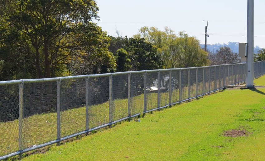 Lysaght Fencing Contractors in Toowoomba, QLD Australia   Whereis®