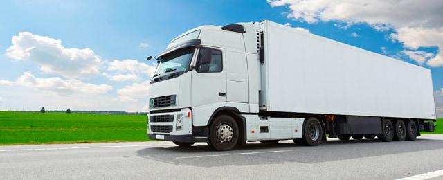 Moore Truck Parts - Truck Parts - CAMPBELLFIELD