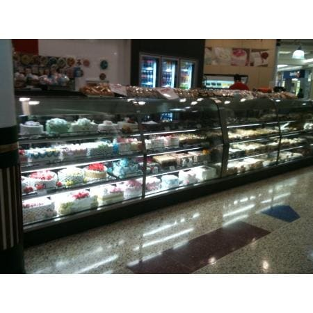 Coolsteel Fabrication Catering Supplies Unit 3 7