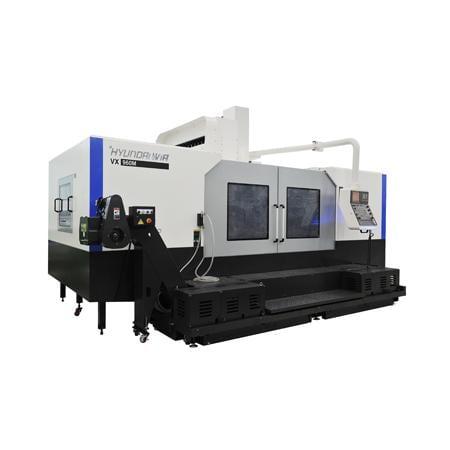 Magnum Machinery Pty Ltd - Sheet Metal Machinery - 40 ...