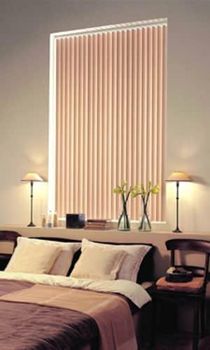 Cairns Curtains & Cane - Curtains - 72 Pease St - Manunda