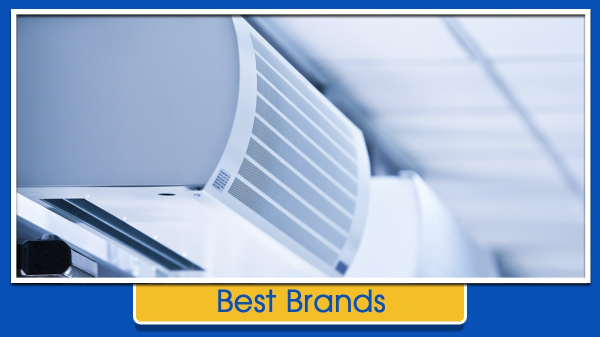 j. j. kerr's appliance centre - home air conditioning - 144 musgrave