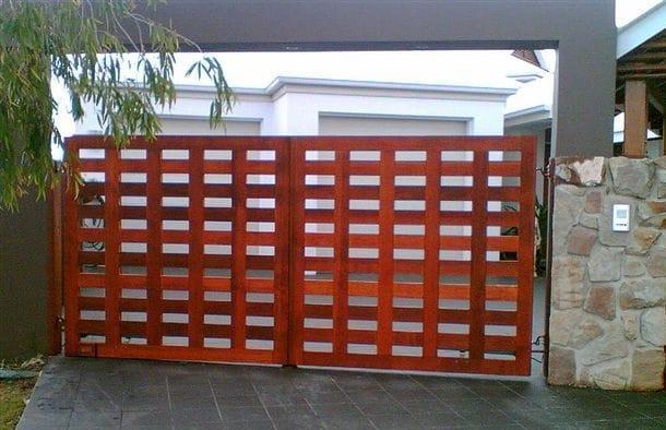 East Coast Garage Doors Amp Gates On 6 Enterprise St Kunda