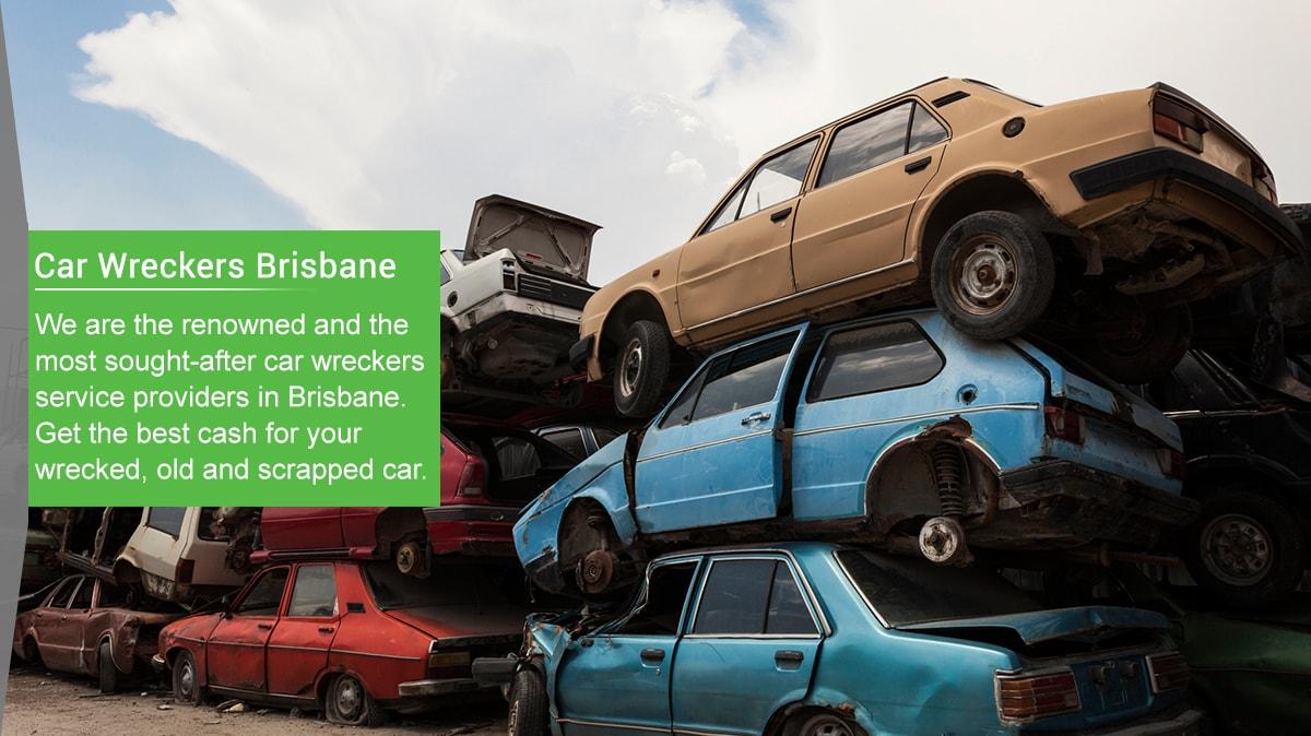 World Copper Scraps & Car Wreckers - Scrap Metal Merchants ...