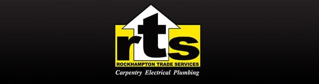 Rockhampton Trade Services Pty Ltd