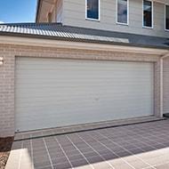 Complete Doors Pty Ltd (016) & Complete Doors - Garage Doors u0026 Fittings - 12 Tennyson St - Mackay pezcame.com