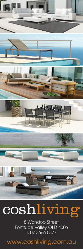 Cosh Living   Promotion. People Also Viewed. Outdoor Furniture Part 81