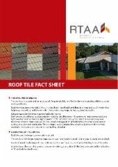 Roof tile fact sheet  sc 1 st  Yellow Pages & Lance Ward Roof Tiling Pty Ltd - Roofing Construction u0026 Services ... memphite.com