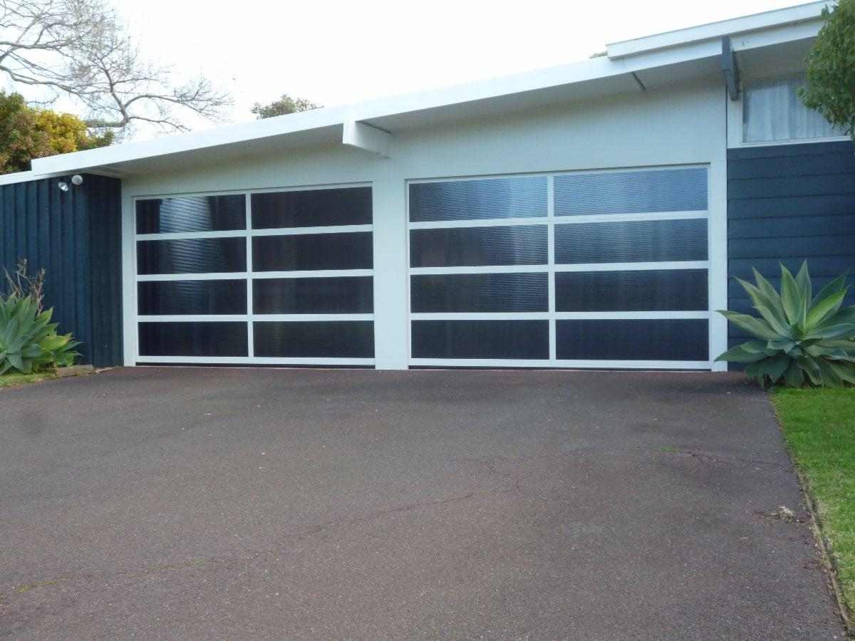 Southern Peninsula Garage Doors Gates Automation Garage Doors