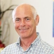 Dr Uri Scelwyn is is one of the co-owners of Omega Health Medical Centre in Cairns