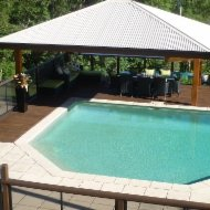 Designer Decks & Restoration - Patio Builders - Mooloolah