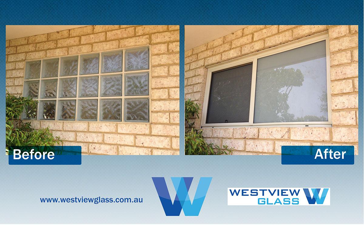 & Westview Glass \u0026 Aluminium Pty Ltd on Cannington WA 6107 | Whereis®