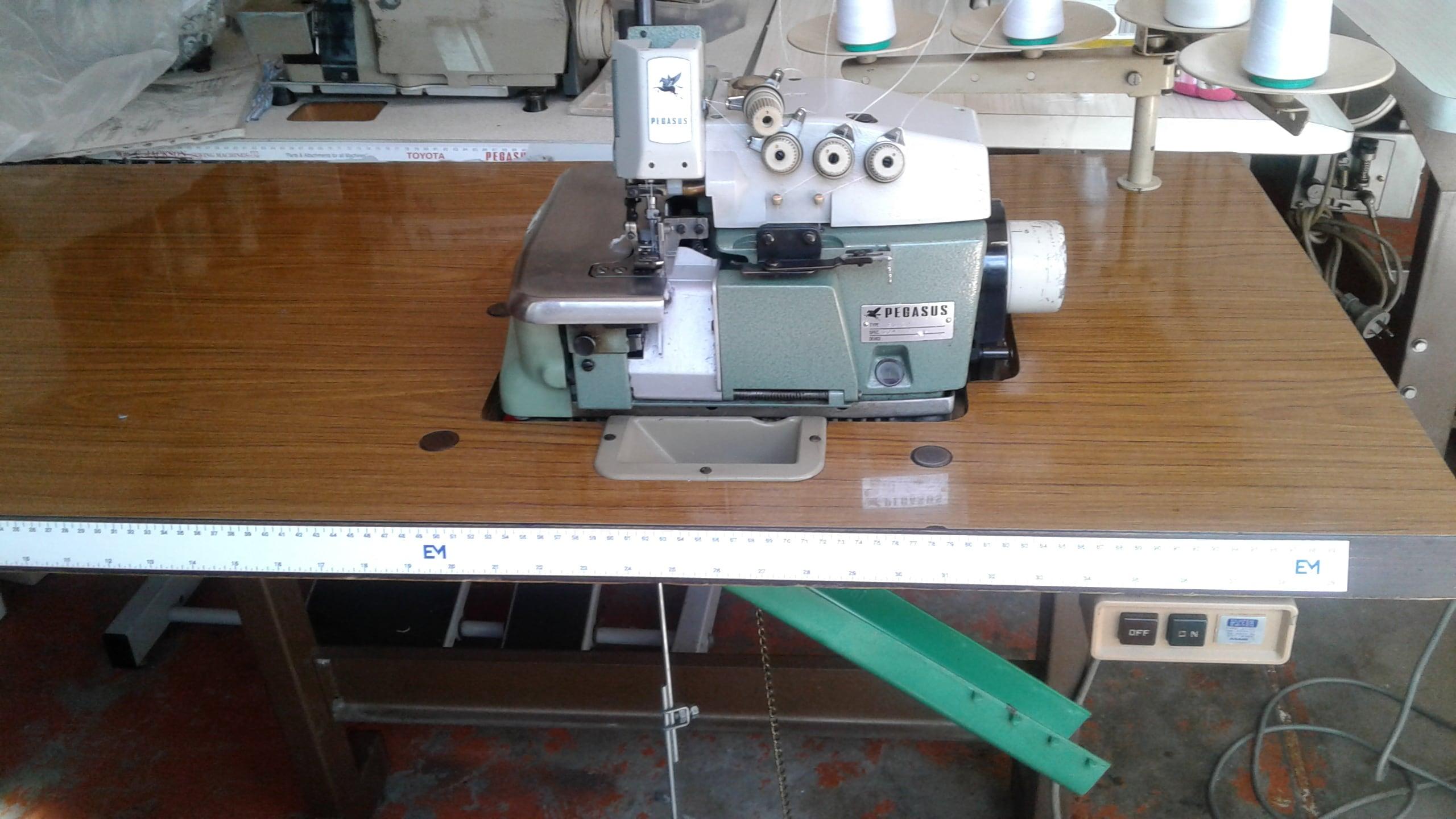 Sewing Machines - Best Buy