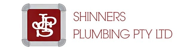 Visit website for Shinners Plumbing Pty Ltd in a new window