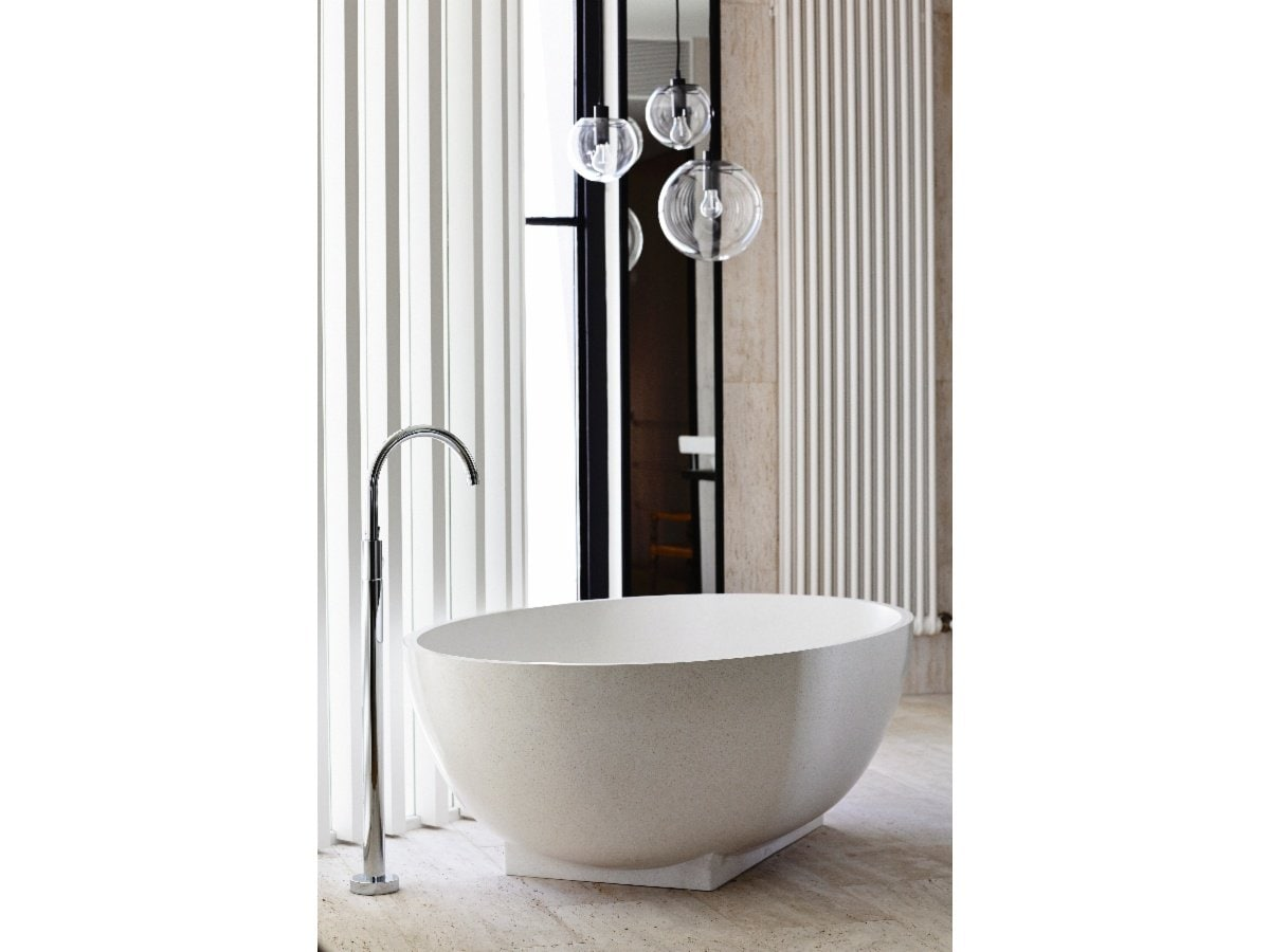 Armanti Tiles And Bathware - Bathroom Accessories & Equipment - 97 ...