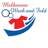Melbourne Wash And Fold - logo