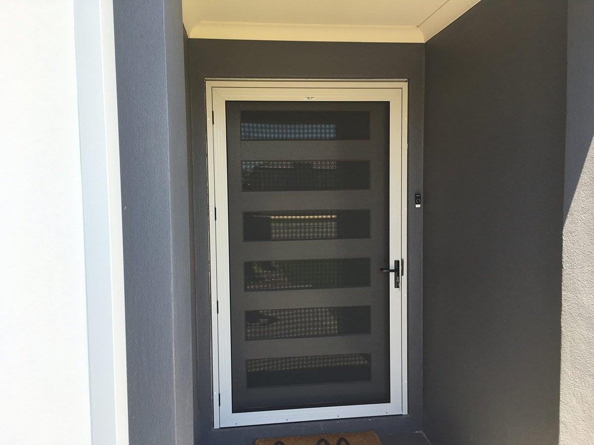 Ezy Fit Doors Security Doors Windows Equipment Ellenbrook & Ezyfit Doors u0026 Ezy Fit Doors Security Doors Windows Equipment ... pezcame.com