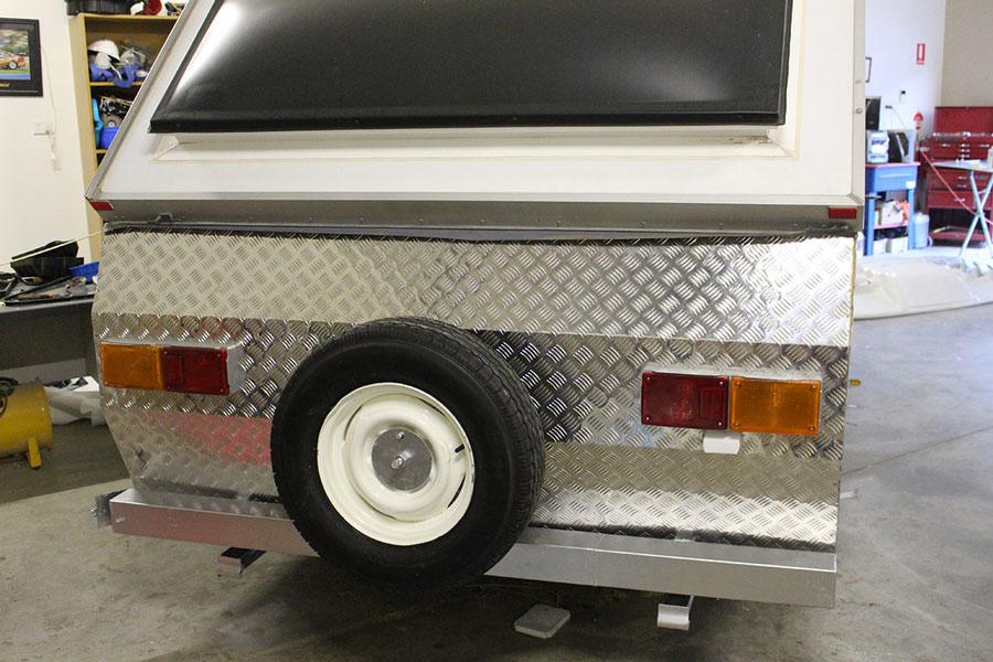 Blair S Caravan Amp Motorhome Repairs Caravan Amp Camper