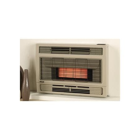 Heating And Cooling Services Heating Appliances