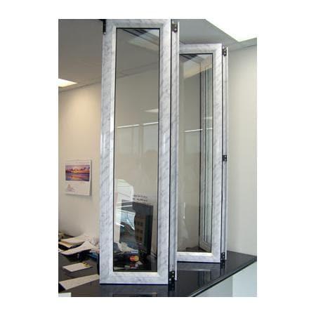 Door Companys: Aluminium Sliding Doors Wollongong