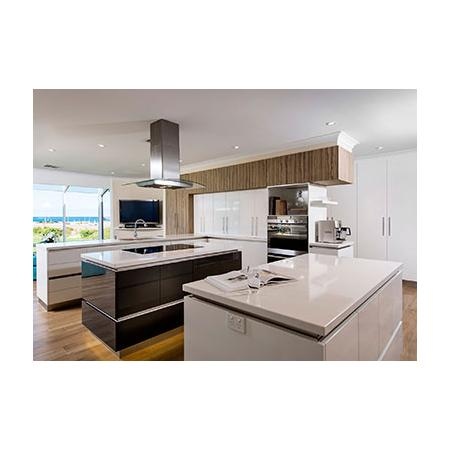 Http Www Yellowpages Com Au Wa Bassendean The Maker 12256248 Listing Html