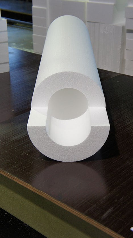 Polystyrene Products Pty Ltd Polystyrene Products