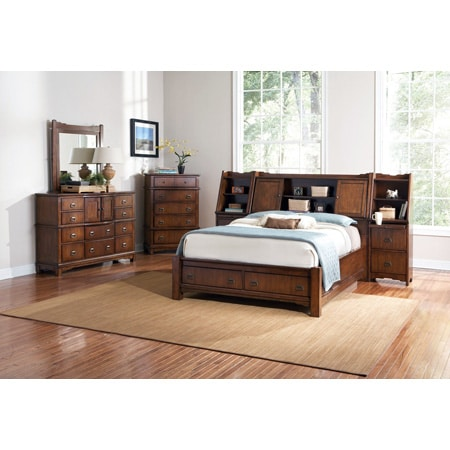 Horton 39 s furniture lazboy gallery furniture stores for Affordable furniture 610 houston