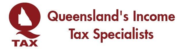 Tax Return Agent in Burnside, QLD 4560