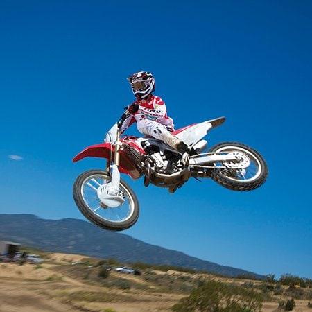 teammoto gold coast honda bmw - motorcycle parts & accessories