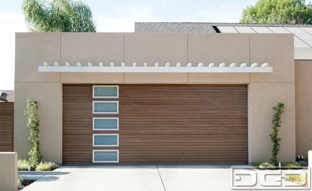 Melbourne Garage Door Repairs Garage Doors Amp Fittings