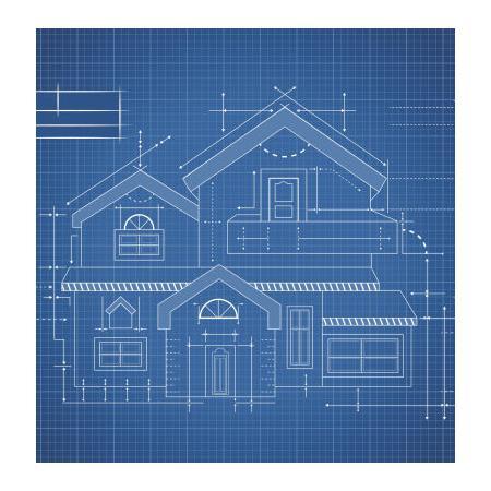 219 building design services building designers 66 for Building services design