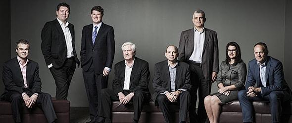 Australasian college of facial plastic surgeons