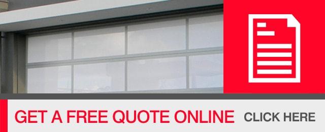 Best Doors Cairns - Promotion 3 & Best Doors Cairns - Garage Doors u0026 Fittings - MAREEBA