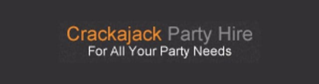 Here Are The Top 430 Party Equipment Hire Near GREATER PERTH WA
