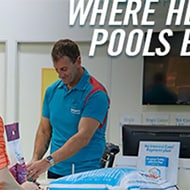 East boundary rd pool swimming pools east boundary rd bentleigh for East boundary road swimming pool