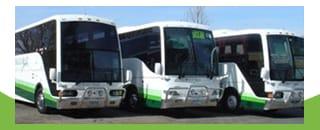 Airport Shuttle Bus Airport Bus Amp Shuttles Ballarat