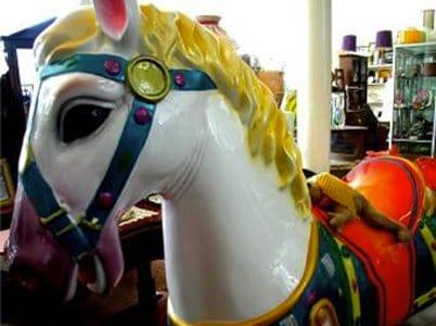 Antiques Goods & Chattels on 34 Main Rd, Ballarat, VIC 3354 | Whereis®