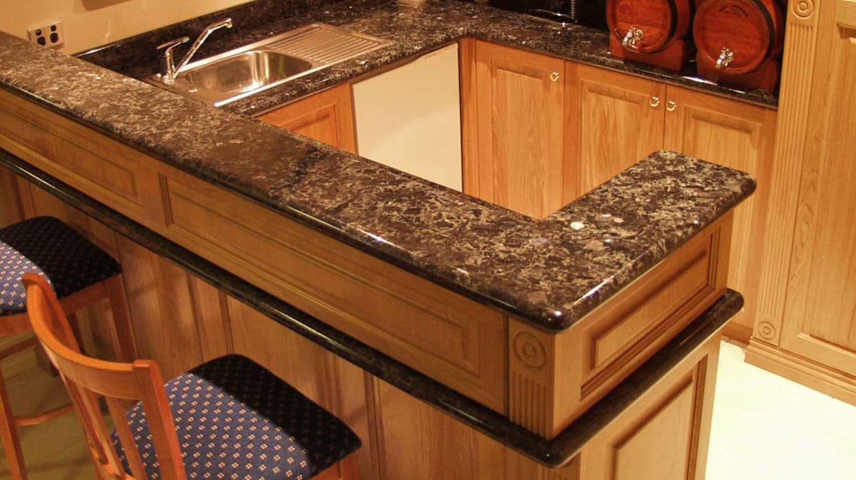 kitchen fully cabinet ready assembled lovable built manufactured decor manufacturers countertop granite top countertops made types and pre warehouse online wholesale cupboards cabinets miami