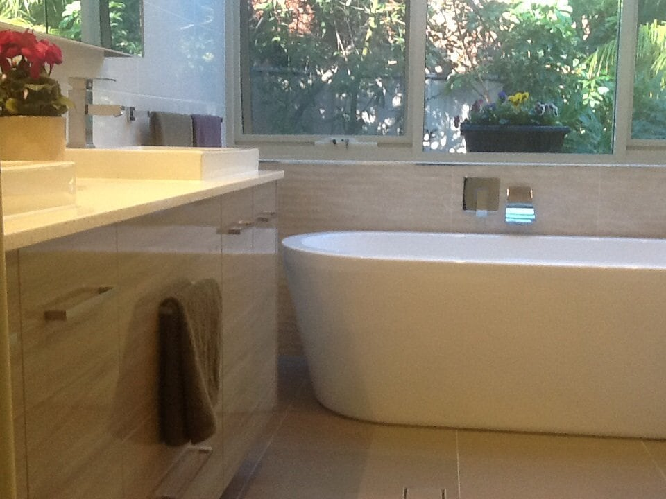 Adelaide complete bathrooms bathroom renovations for Bathroom ideas adelaide
