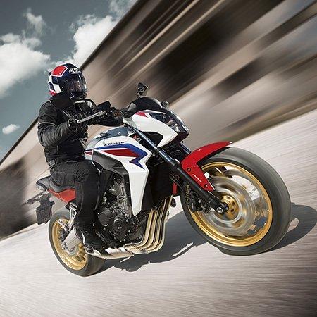 bmw motorcycles gold coast teammoto gold coast honda bmw 48 dr nerang qld 4211 whereis 174